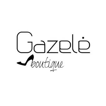 Grafikos dizainerė / Guoda / Darbų pavyzdys ID 508385
