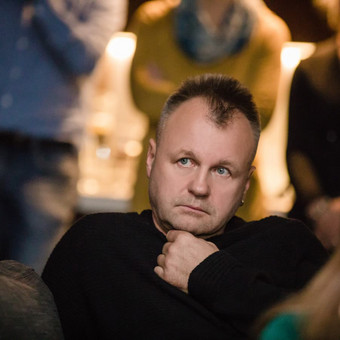 Fotografas visoje Lietuvoje! / Linas Bielinis / Darbų pavyzdys ID 508495