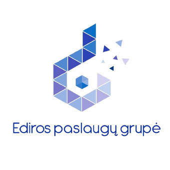 """Buhalterinė apskaita ir konsultacijos / UAB """"Ediros paslaugų grupė"""" / Darbų pavyzdys ID 508835"""