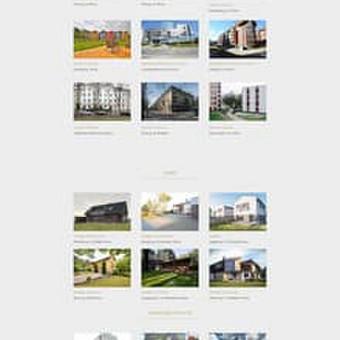 Nekilnojamo turto eksperto Mariaus Bružo internetinis puslapis. www.ntderybininkas.lt