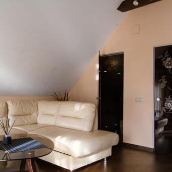 Architektūros, interjero fotografavimas / Klaudijus Mėčius / Darbų pavyzdys ID 508957
