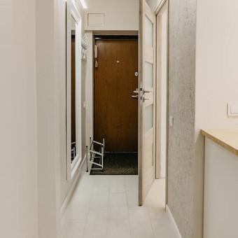 Architektūros, interjero fotografavimas / Klaudijus Mėčius / Darbų pavyzdys ID 508971