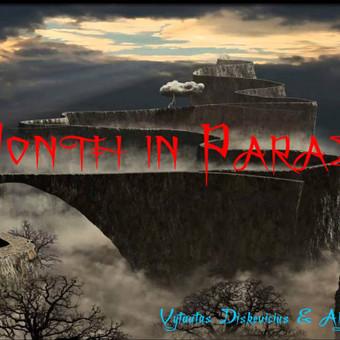 Vokalo (solinio dainavimo) pamokos / Algirdas Bagdonavičius / Darbų pavyzdys ID 509029