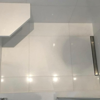 Plyteliu,mozaiku,naturalaus akmens klijavimas / MarmorLabora / Darbų pavyzdys ID 509293