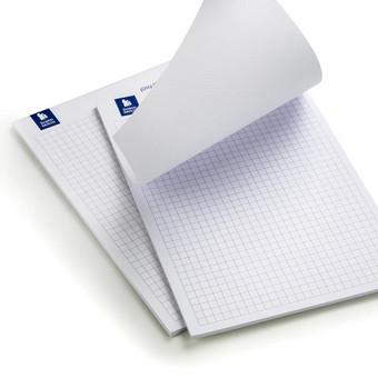 Bloknotai, užrašų lapeliai / UAB Asanta Group / Darbų pavyzdys ID 509581