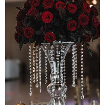 Noriu ištekėti / Iveta Oželytė / Darbų pavyzdys ID 509717