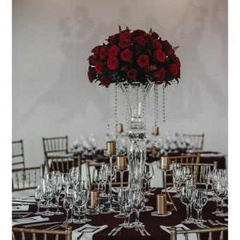 Noriu ištekėti / Iveta Oželytė / Darbų pavyzdys ID 509719