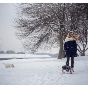 Fotografė Kaune / Simona Tiškė / Darbų pavyzdys ID 510011