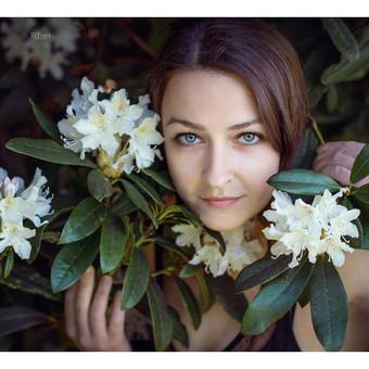 Fotografė Kaune / Simona Tiškė / Darbų pavyzdys ID 510083