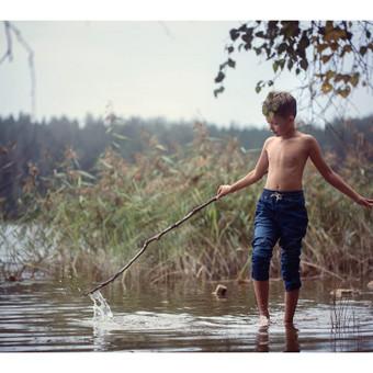 Fotografė Kaune / Simona Tiškė / Darbų pavyzdys ID 510163