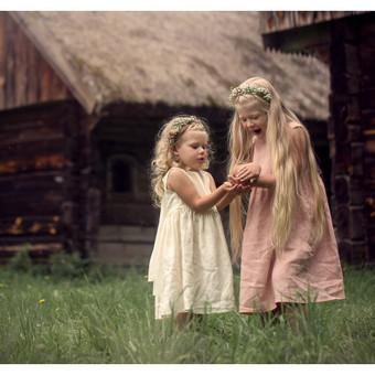 Fotografė Kaune / Simona Tiškė / Darbų pavyzdys ID 510181