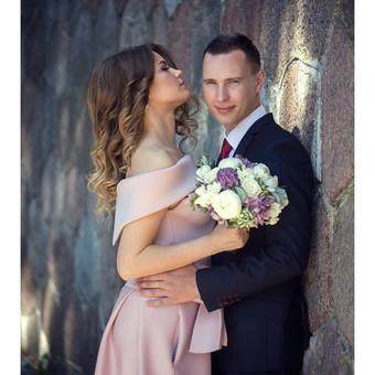 Fotografė Kaune / Simona Tiškė / Darbų pavyzdys ID 510217
