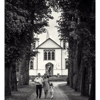 Fotografė Kaune / Simona Tiškė / Darbų pavyzdys ID 510245