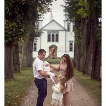 Fotografė Kaune / Simona Tiškė / Darbų pavyzdys ID 510247
