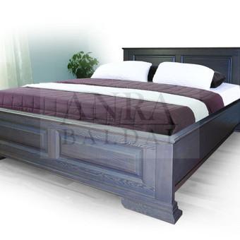 Medinių baldų gamyba / Andrej Šugalski / Darbų pavyzdys ID 510657