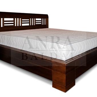 Medinių baldų gamyba / Andrej Šugalski / Darbų pavyzdys ID 510663