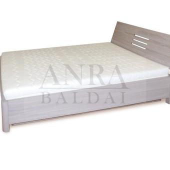 Medinių baldų gamyba / Andrej Šugalski / Darbų pavyzdys ID 510669