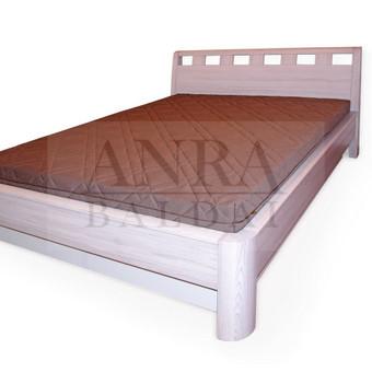 Medinių baldų gamyba / Andrej Šugalski / Darbų pavyzdys ID 510673