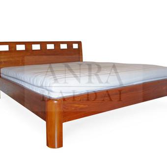 Medinių baldų gamyba / Andrej Šugalski / Darbų pavyzdys ID 510675