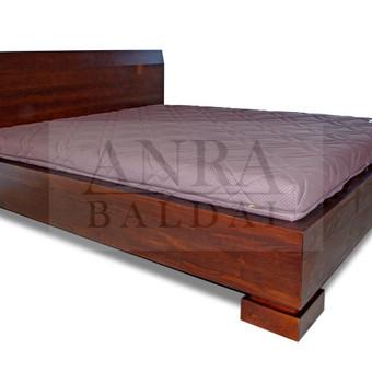 Medinių baldų gamyba / Andrej Šugalski / Darbų pavyzdys ID 510681