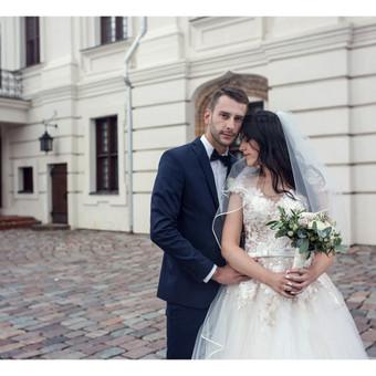 Fotografė Kaune / Simona Tiškė / Darbų pavyzdys ID 510765
