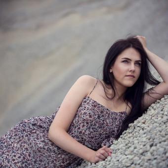 Fotografė Kaune / Simona Tiškė / Darbų pavyzdys ID 510815