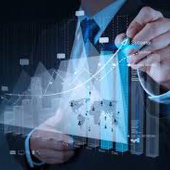 Accounting services / Buhalterio paslaugos 8 603 155 74 / UAB / Darbų pavyzdys ID 511043