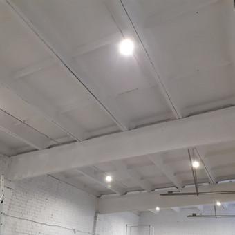 Greiti ir kokybiski elektros remonto bei instalecijos darbai / Virginijus Zilionis / Darbų pavyzdys ID 511181