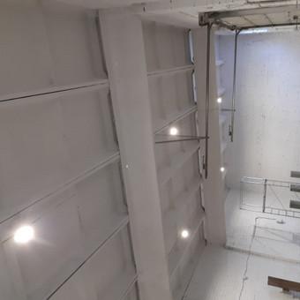 Greiti ir kokybiski elektros remonto bei instalecijos darbai / Virginijus Zilionis / Darbų pavyzdys ID 511185