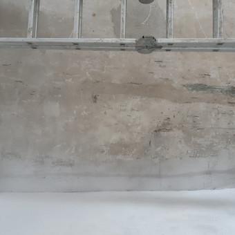 Greiti ir kokybiski elektros remonto bei instalecijos darbai / Virginijus Zilionis / Darbų pavyzdys ID 511187
