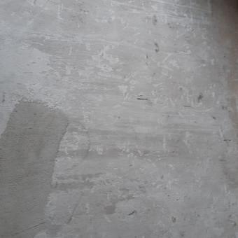 Greiti ir kokybiski elektros remonto bei instalecijos darbai / Virginijus Zilionis / Darbų pavyzdys ID 511189