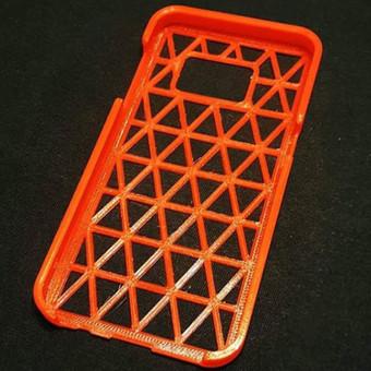 3D spausdinimas, modeliavimas / Vainius Ramanauskas / Darbų pavyzdys ID 512237