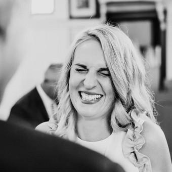 Vestuvių|krikštynų|asmeninė|poros|šeimos fotosesija / Dovilė Balčiūnaitė / Darbų pavyzdys ID 512355