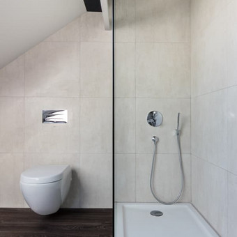 Architektūra ir interjero dizainas / Rūta Barisaitė / Darbų pavyzdys ID 512653