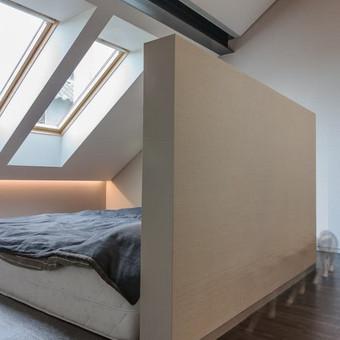 Architektūra ir interjero dizainas / Rūta Barisaitė / Darbų pavyzdys ID 512671