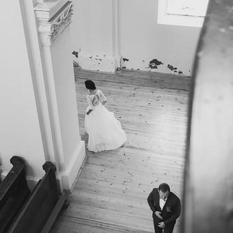 Išskirtiniai pasiūlymai 2018 m vestuvėms / Mantas Kutkaitis / Darbų pavyzdys ID 73214