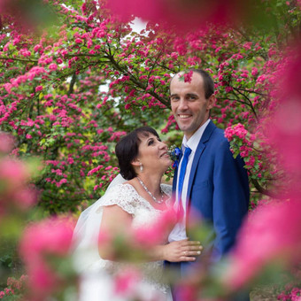 Priimami užsakymai 2019 vestuvių fotografijai / Šviesos burtai / Darbų pavyzdys ID 513211
