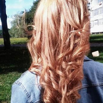 Plauku grozis43533 / Monika Vaiciulyte / Darbų pavyzdys ID 513563