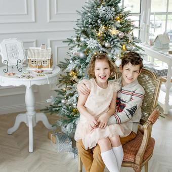 Vestuvių ir šeimos fotografė / Brigita Grigienė / Darbų pavyzdys ID 513629
