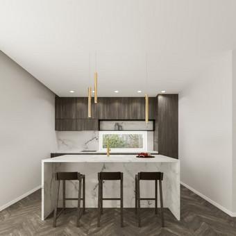 Casa-nova interjero dizaino studija / Casa-nova Interjero dizainas / Darbų pavyzdys ID 513737