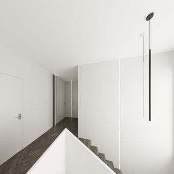 Casa-nova interjero dizainas ir projektavimas / Casa-nova Interjero dizainas / Darbų pavyzdys ID 513741