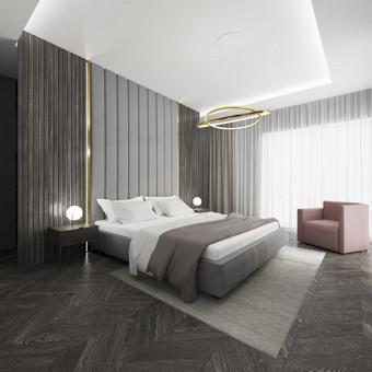 Casa-nova interjero dizaino studija / Casa-nova Interjero dizainas / Darbų pavyzdys ID 513751