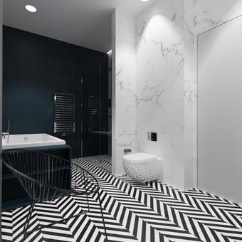 Casa-nova interjero dizaino studija / Casa-nova Interjero dizainas / Darbų pavyzdys ID 513757