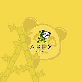 Logotipų kūrimas bei grafikos dizaino paslaugos / Valery Kitkevich / Darbų pavyzdys ID 513901
