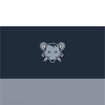Logotipų kūrimas bei grafikos dizaino paslaugos / Valery Kitkevich / Darbų pavyzdys ID 513905