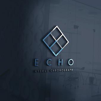 Logotipų kūrimas bei grafikos dizaino paslaugos / Valery Kitkevich / Darbų pavyzdys ID 513993