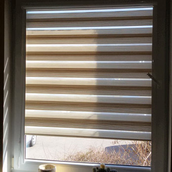 Nepriekaištinga kokybė  už dar mažesnę kainą / Jaukūs langai / Darbų pavyzdys ID 514361