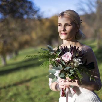 Renginių ir vestuvių fotografija / Gediminas Bartuška / Darbų pavyzdys ID 514427