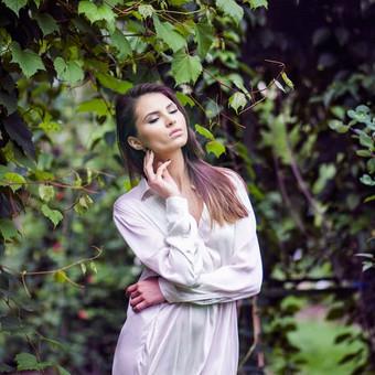 Fotografė Kristina Duršaitė / Kristina Duršaitė / Darbų pavyzdys ID 514875