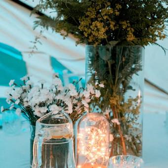 Stilinga ir Meniška Švenčių bei Renginių Fotografija / Nikita Voitov / Darbų pavyzdys ID 515381
